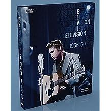 Elvis on Television 1956- 1960 2016