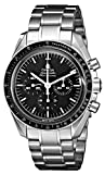 Omega 3570.50.00 - for Men, Stainless Steel Strap Watch