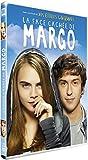 La Face cachée de Margo [DVD + Digital HD]