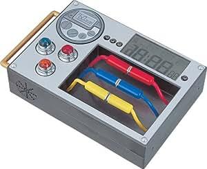 Wake-up device DANGERBOMB CLOCK (japan import)