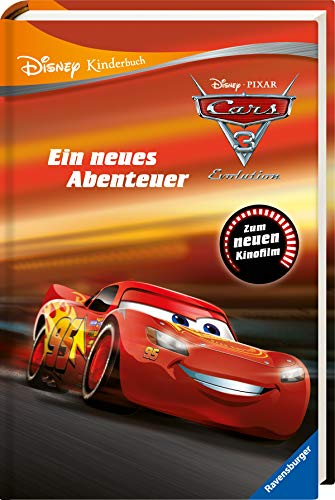 rs 3: Ein neues Abenteuer ()