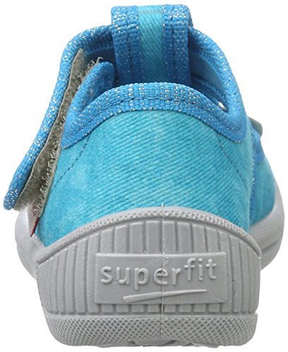 Superfit 100263
