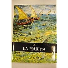 Marina, la