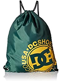bfcd344183 DC School Bags: Buy DC School Bags online at best prices in India ...