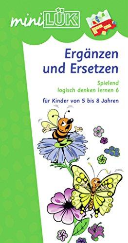 minilk-schuleingangsphase-minilk-ergnzen-und-ersetzen-spielend-logisch-denken-lernen-6-fr-kinder-von