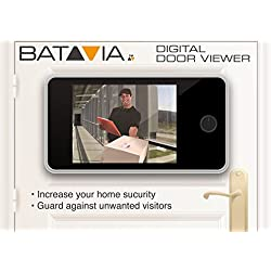 Batavia 7062072