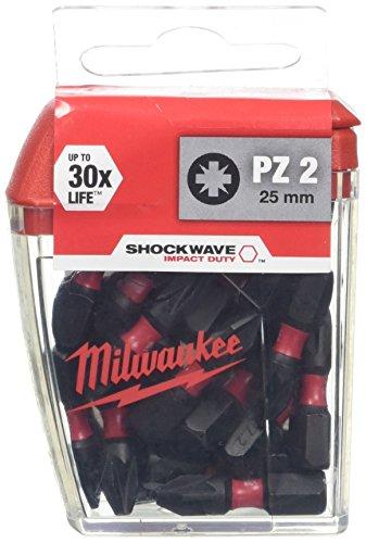 milwaukee-shockwave-gen-2-pz2-x-25mm-tic-tac-box-25