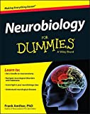 Neurobiology For Dummies (For Dummies Series)