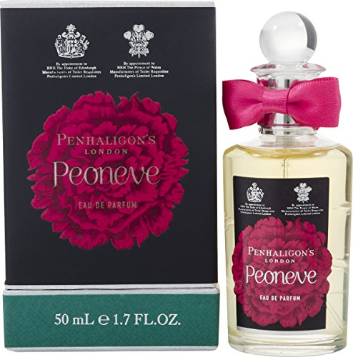 unisex-penhaligons-peoneve-eau-de-parfum-50ml-fragrance-spray-with-gift-bag