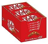 Kit Kat Classic Chocolat 24x 45g