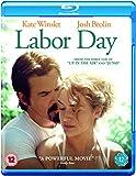 Labor Day [Blu-ray]