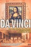 Da Vinci - Auf den Spuren des Codes -
