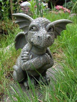 ars-bavaria-sceptical-dragon-figure-gargoyle-garden-ornament