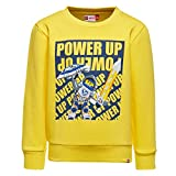 Lego Wear Boy's Sweatshirt