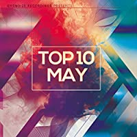 Gysnoize Recordings: Top 10 May Sound 2017