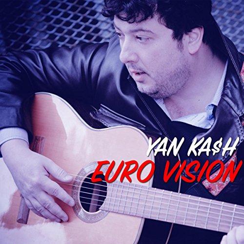 Euro Vision (Euro-vision)
