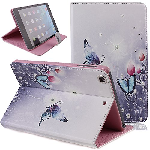 case-for-ipad-mini-3cover-for-ipad-minicase-for-ipad-mini-with-retina-displayleather-case-for-ipad-m