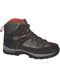 DOLOMITE Zapato Diagonal Lite Sand Beige/Gris Steel