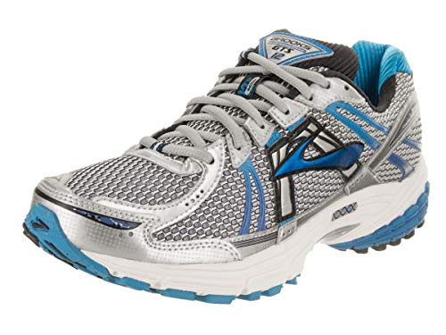 Brooks Men's Adrenalinegts12 M Running Shoes
