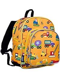534596bda8a0 Amazon.co.uk  Children s Backpacks  Luggage
