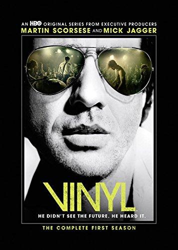 vinyl-season-1-dvd-2016