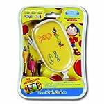 Videojet - 6015 - Jeu Electronique -...