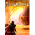 Helia Meldyn T2: La conspiration du désert
