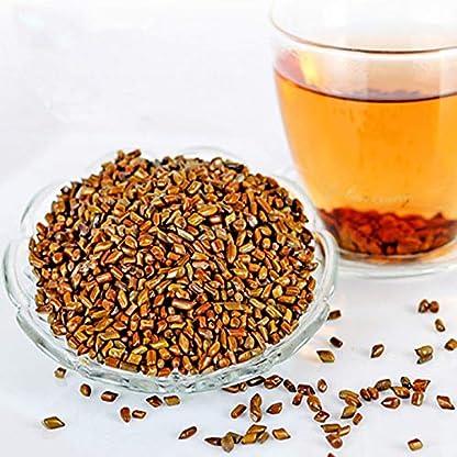 250g-055LB-reines-Material-Cassia-Samen-Tee-Krutertee-zu-Abfhrmittel-Detox-Leber-Sehkraft-Krutertee-duftender-Tee-Blumentee-Botanischer-Tee-Krutertee-Grner-Tee-Roher-Tee-Sheng-cha-Grnes-Essen-Blumen-T
