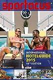 SPARTACUS International Hotel Guide 2015 - Briand Bedford