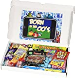 Born in the Noughties Sweets Gift Selection Box