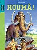 Houmâ