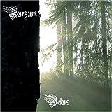 Belus [Vinyl LP]