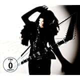 The Shadow Self - Special Edition (CD + DVD)