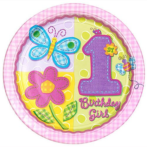 amscan-international-hugs-and-stitches-girl-266-cm-paper-plates-pack-of-8