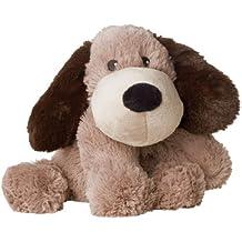 Warmies Beddy Bears Hund Gary II Lavendelduft