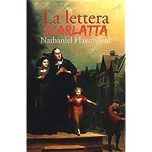 La lettera scarlatta (Italian Edition)