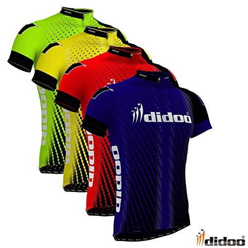 didoo-nuevo-equipo-de-maillot-de-ciclismo-para-hombre-de-alta-calidad-bike-racing-media-manga-color-