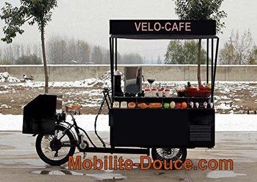 mobilite-doucecom-velo-cafe2750-bar-snack-sur-tricycle-electrique-suspendu-tout-equipe-robinet-bacs-