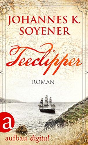 Teeclipper: Roman