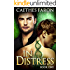 In Distress