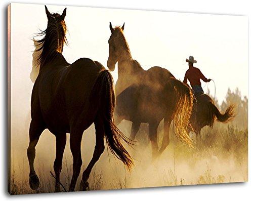 marlboro-pays-peinture-format-120x80cm-sur-toile-xxl-enormes-photos-totalement-encadree-avec-civiere