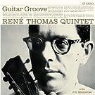 Guitar Groove [180 Gram]