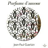 Telecharger Livres Coffret Parfums d amour avec flacon de 15 ml de Spiritueuse Double Vanille Eau de Parfum (PDF,EPUB,MOBI) gratuits en Francaise