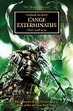 The Horus Heresy, tome 22 - L'ange Exterminatus : La chair et le fer