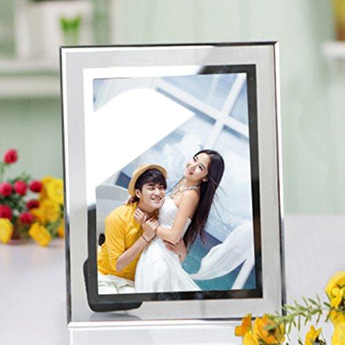 cadre-photo-de-verre-bote-de-photos-de-table-cadre-photo-dcoratif-simple-a-889x127cm4x5inch