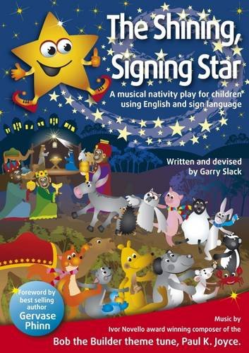 the-shining-signing-star-a-musical-nativity-play-for-children-using-english-and-sign-language