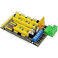 Generic 3D Printer Controller RAMPS 1.4 für Arduino