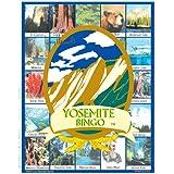 Bingo Yosemite