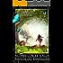Feenlicht und Krötenzauber (Die Sumpfloch-Saga 1)