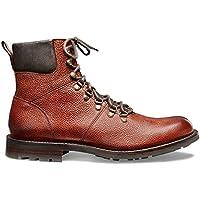 aeedd93ac07 Cheaney Shoes @ Amazon.co.uk: